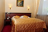 Hotell Panevezys Leedu