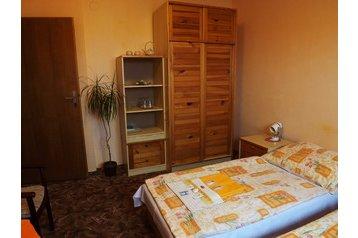 Česko Hotel Prostějov, Interiér