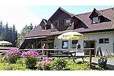Hotel Klokočov Tschechien