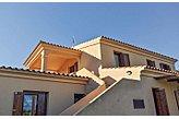 Appartamento San Teodoro Italia