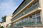 Hotel Moldava nad Bodvou Slowakei