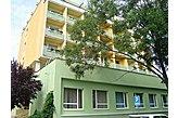Hotell Trebišov Slovakkia