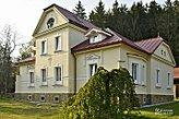 Apartement Bílá Tšehhi Vabariik