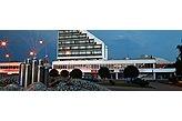 Hotell Rimavská Sobota Slovakkia