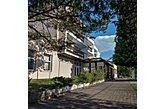 Hotell Stupava Slovakkia