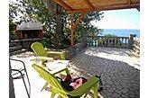 Cottage Dobra Voda Montenegro