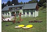 Privaat Bukovina Slovakkia