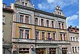 Hotel Turnov Česko