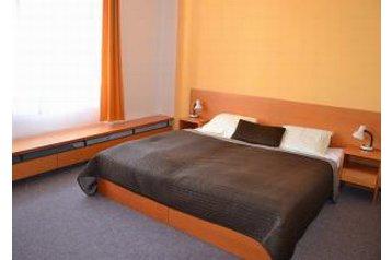 Tschechien Hotel Turnov, Interieur