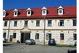 Hotel Bouzov Tschechien