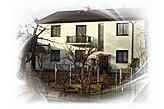 Pansion Domažlice Tšehhi Vabariik