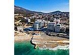 Hotel Bar Černá Hora