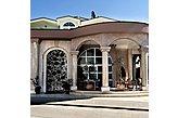 Hotel Medjugorje Bosnien und Herzegowina
