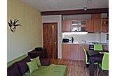 Apartmán Varna Bulharsko