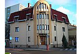 Hotel Mladá Boleslav Tschechien