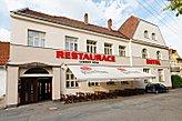Hotel Lysice Česko