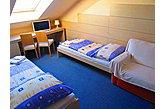 Hotel Vrchlabí Česko