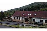 Penzion Telnice Česko