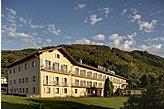 Hotel Gmunden Rakousko