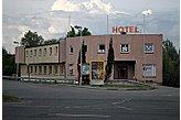 Hotell Gliwice Poola