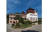 Hotel Kurdějov Tschechien