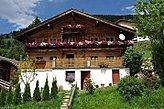 Privaat Gerlosberg Austria