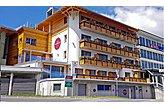 Hotel Sonnenalpe Nassfeld Österreich
