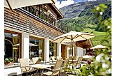 Hotell Sonnenalpe Nassfeld Austria