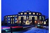 Hotel Hanower / Hannover Niemcy