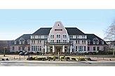 Hotell Leverkusen Saksamaa