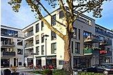 Hotel Bochum Německo