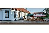 Penzion Bítovany Česko