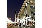 Hotell Karlsruhe Saksamaa
