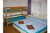 Appartement Velký Osek Tschechien