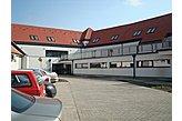 Hotel Hajdunanas Maďarsko
