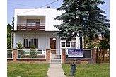 Penzion Hajdunanas Maďarsko