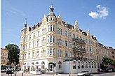 Hotel Stralsund Deutschland