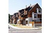 Appartement Mrkopalj Kroatien