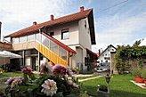 Apartman Mrkopalj Hrvatska