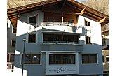 Hotel Kappl Rakousko
