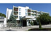 Hotell Sinj Horvaatia