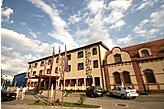 Hotell Târgu Mureş Rumeenia