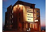 Hotell Craiova Rumeenia