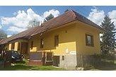 Chata Svätý Kríž Slovensko