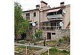 Appartement Viskovići Kroatien