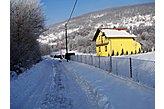 Cottage Otočac Croatia
