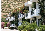 Hotel Matala Griechenland