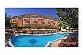 Hotel Matala Řecko