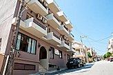 Hotel Argostoli Řecko