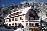 Pension Trattenbach Österreich